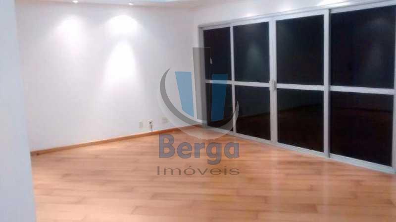 034717006625648 - Apartamento à venda Avenida General Guedes da Fontoura,Barra da Tijuca, Rio de Janeiro - R$ 1.750.000 - LMAP30086 - 3