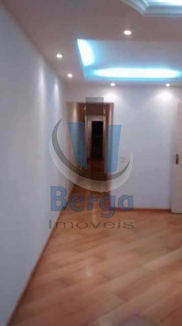 035717001954523 - Apartamento à venda Avenida General Guedes da Fontoura,Barra da Tijuca, Rio de Janeiro - R$ 1.750.000 - LMAP30086 - 5