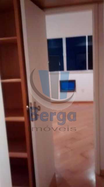 035717008301116 - Apartamento à venda Avenida General Guedes da Fontoura,Barra da Tijuca, Rio de Janeiro - R$ 1.750.000 - LMAP30086 - 13