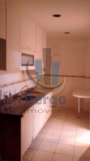 036717001113004 - Apartamento à venda Avenida General Guedes da Fontoura,Barra da Tijuca, Rio de Janeiro - R$ 1.750.000 - LMAP30086 - 16