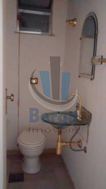 036717004528118 - Apartamento à venda Avenida General Guedes da Fontoura,Barra da Tijuca, Rio de Janeiro - R$ 1.750.000 - LMAP30086 - 9