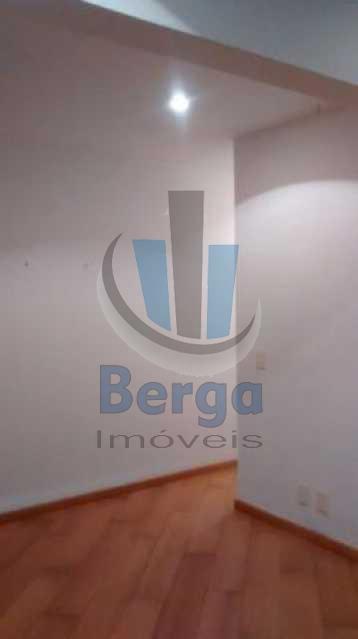 036717007218331 - Apartamento à venda Avenida General Guedes da Fontoura,Barra da Tijuca, Rio de Janeiro - R$ 1.750.000 - LMAP30086 - 6