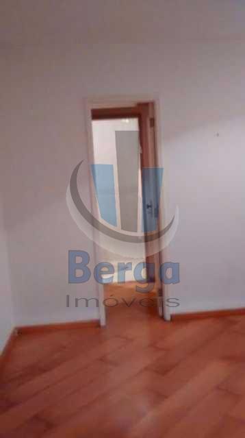 036717008421657 - Apartamento à venda Avenida General Guedes da Fontoura,Barra da Tijuca, Rio de Janeiro - R$ 1.750.000 - LMAP30086 - 7