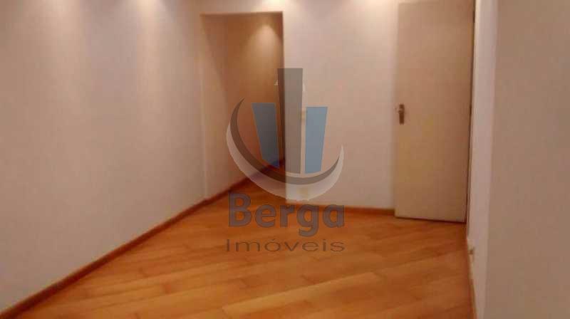 037717007808041 - Apartamento à venda Avenida General Guedes da Fontoura,Barra da Tijuca, Rio de Janeiro - R$ 1.750.000 - LMAP30086 - 8