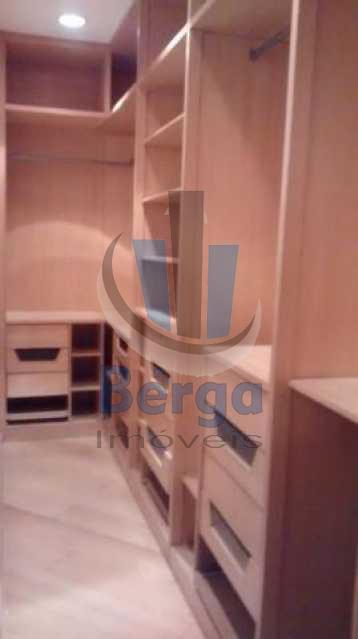 038717002904906 - Apartamento à venda Avenida General Guedes da Fontoura,Barra da Tijuca, Rio de Janeiro - R$ 1.750.000 - LMAP30086 - 14