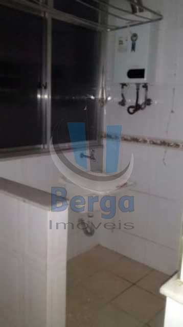 038717007979091 - Apartamento à venda Avenida General Guedes da Fontoura,Barra da Tijuca, Rio de Janeiro - R$ 1.750.000 - LMAP30086 - 18