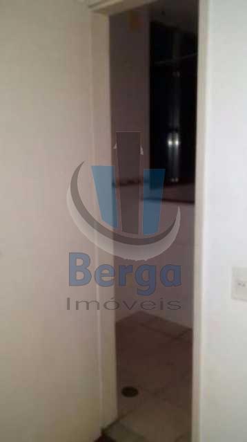 038717009871214 - Apartamento à venda Avenida General Guedes da Fontoura,Barra da Tijuca, Rio de Janeiro - R$ 1.750.000 - LMAP30086 - 19