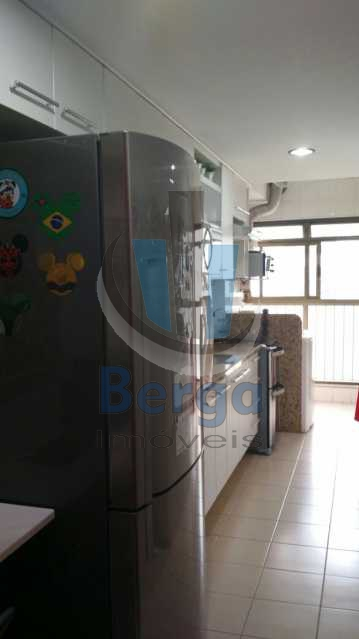 image - Apartamento à venda Rua Mário Agostinelli,Jacarepaguá, Rio de Janeiro - R$ 640.000 - LMAP30089 - 28