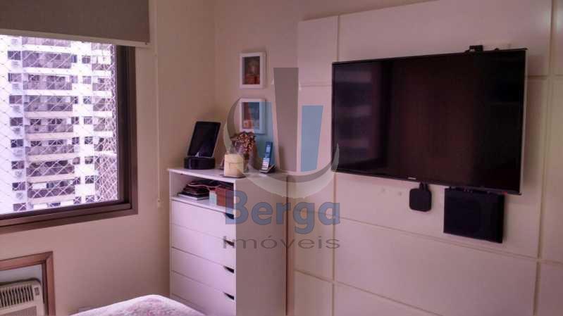 image_1 - Apartamento à venda Rua Mário Agostinelli,Jacarepaguá, Rio de Janeiro - R$ 640.000 - LMAP30089 - 17