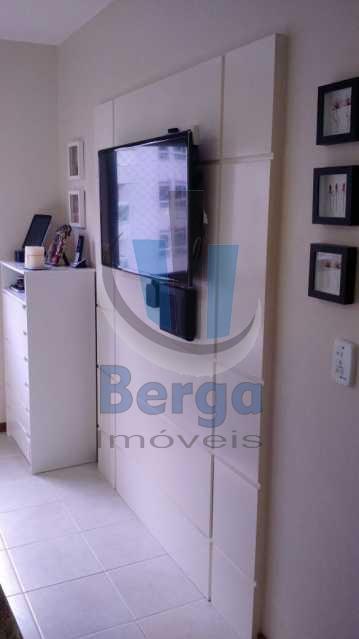 image_3 - Apartamento à venda Rua Mário Agostinelli,Jacarepaguá, Rio de Janeiro - R$ 640.000 - LMAP30089 - 12
