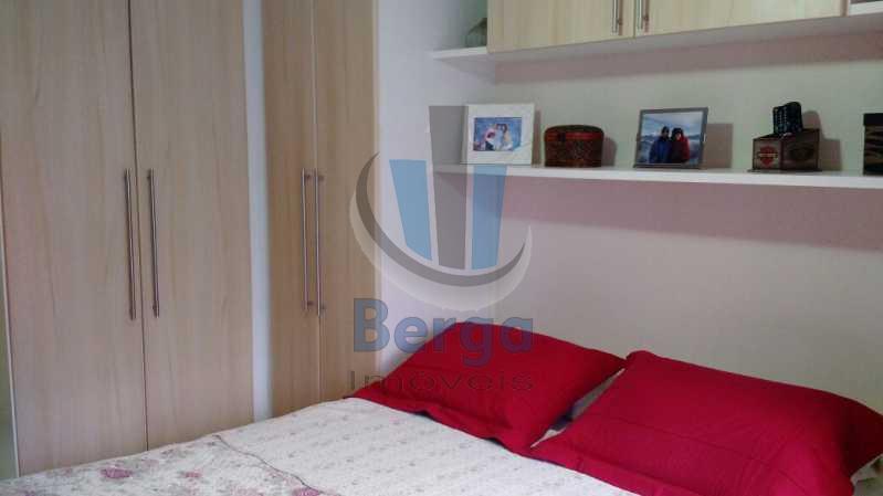 image_4 - Apartamento à venda Rua Mário Agostinelli,Jacarepaguá, Rio de Janeiro - R$ 640.000 - LMAP30089 - 8