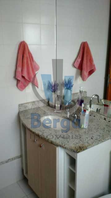 image_6 - Apartamento à venda Rua Mário Agostinelli,Jacarepaguá, Rio de Janeiro - R$ 640.000 - LMAP30089 - 13