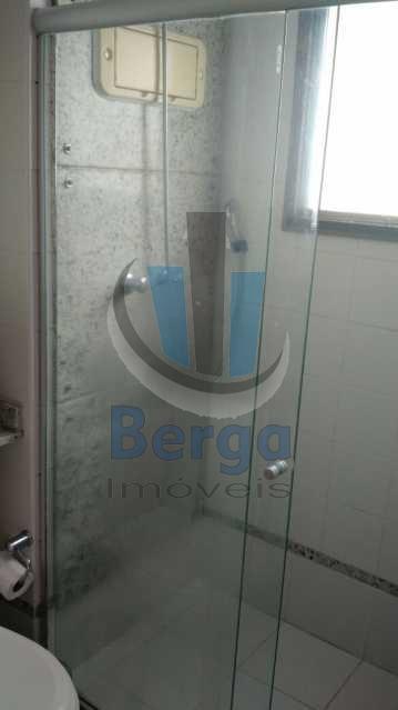 image_11 - Apartamento à venda Rua Mário Agostinelli,Jacarepaguá, Rio de Janeiro - R$ 640.000 - LMAP30089 - 15