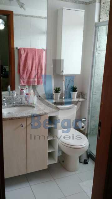 image_12 - Apartamento à venda Rua Mário Agostinelli,Jacarepaguá, Rio de Janeiro - R$ 640.000 - LMAP30089 - 14