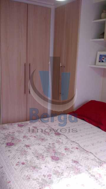 image_14 - Apartamento à venda Rua Mário Agostinelli,Jacarepaguá, Rio de Janeiro - R$ 640.000 - LMAP30089 - 10