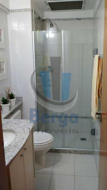 image_16 - Apartamento à venda Rua Mário Agostinelli,Jacarepaguá, Rio de Janeiro - R$ 640.000 - LMAP30089 - 26