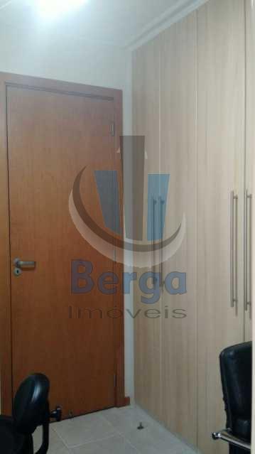 image_17 - Apartamento à venda Rua Mário Agostinelli,Jacarepaguá, Rio de Janeiro - R$ 640.000 - LMAP30089 - 18