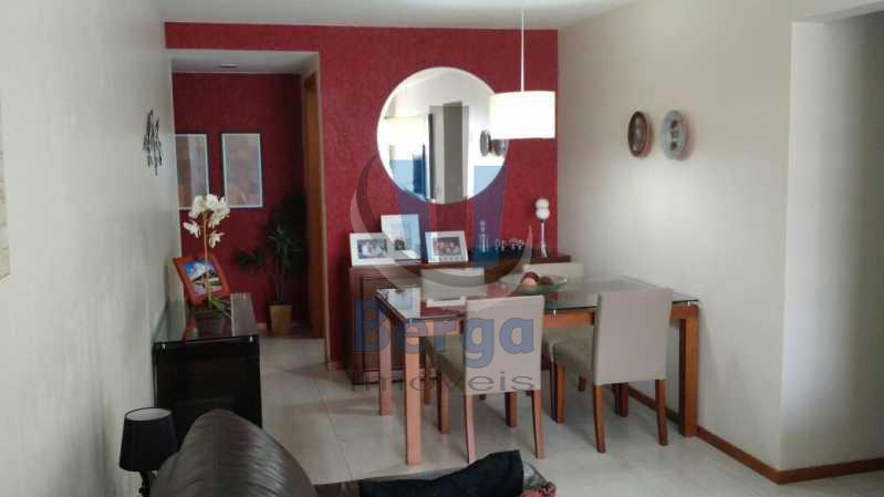 image_20 - Apartamento à venda Rua Mário Agostinelli,Jacarepaguá, Rio de Janeiro - R$ 640.000 - LMAP30089 - 3
