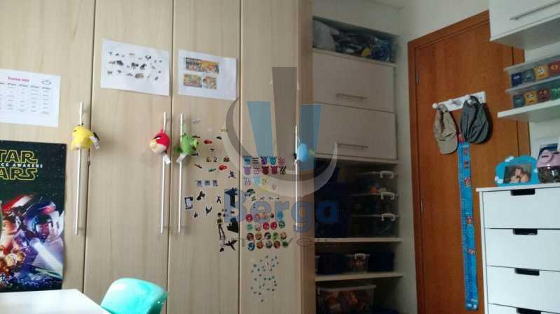 image_22 - Apartamento à venda Rua Mário Agostinelli,Jacarepaguá, Rio de Janeiro - R$ 640.000 - LMAP30089 - 24