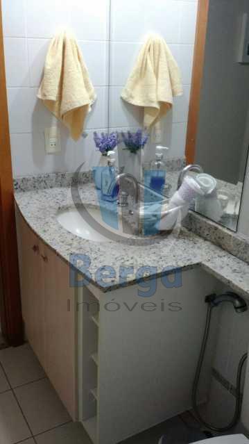 image_23 - Apartamento à venda Rua Mário Agostinelli,Jacarepaguá, Rio de Janeiro - R$ 640.000 - LMAP30089 - 25