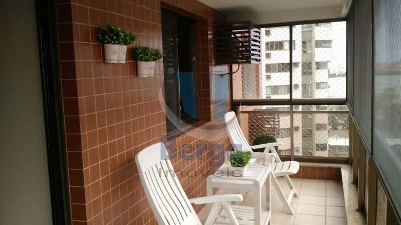 image_25 - Apartamento à venda Rua Mário Agostinelli,Jacarepaguá, Rio de Janeiro - R$ 640.000 - LMAP30089 - 6