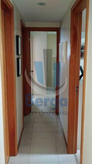 image_27 - Apartamento à venda Rua Mário Agostinelli,Jacarepaguá, Rio de Janeiro - R$ 640.000 - LMAP30089 - 11