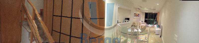 034717001502550 - Cobertura à venda Avenida Lúcio Costa,Barra da Tijuca, Rio de Janeiro - R$ 2.500.000 - LMCO20003 - 6