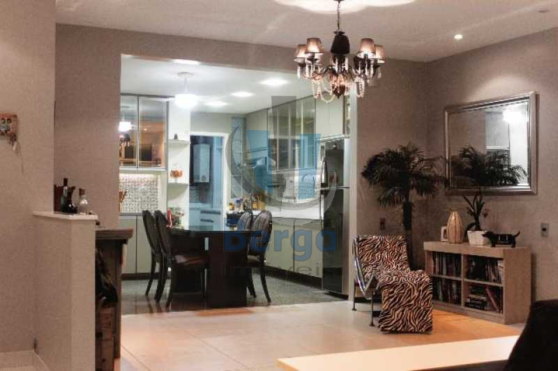 424717020535745 - Apartamento à venda Estrada da Barra da Tijuca,Barra da Tijuca, Rio de Janeiro - R$ 2.300.000 - LMAP30090 - 13