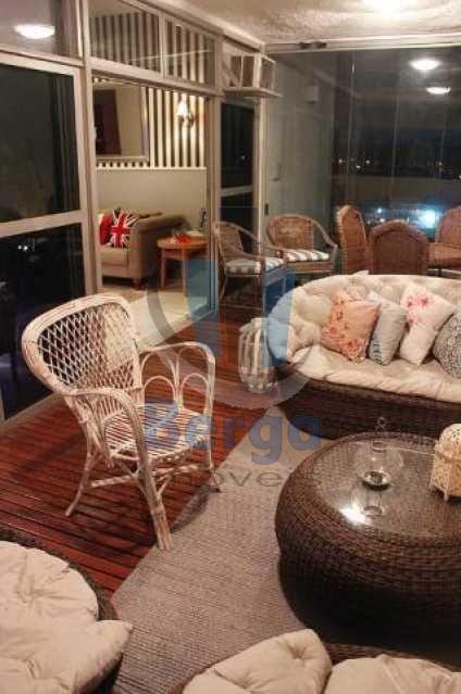 426717025312761 - Apartamento à venda Estrada da Barra da Tijuca,Barra da Tijuca, Rio de Janeiro - R$ 2.300.000 - LMAP30090 - 10