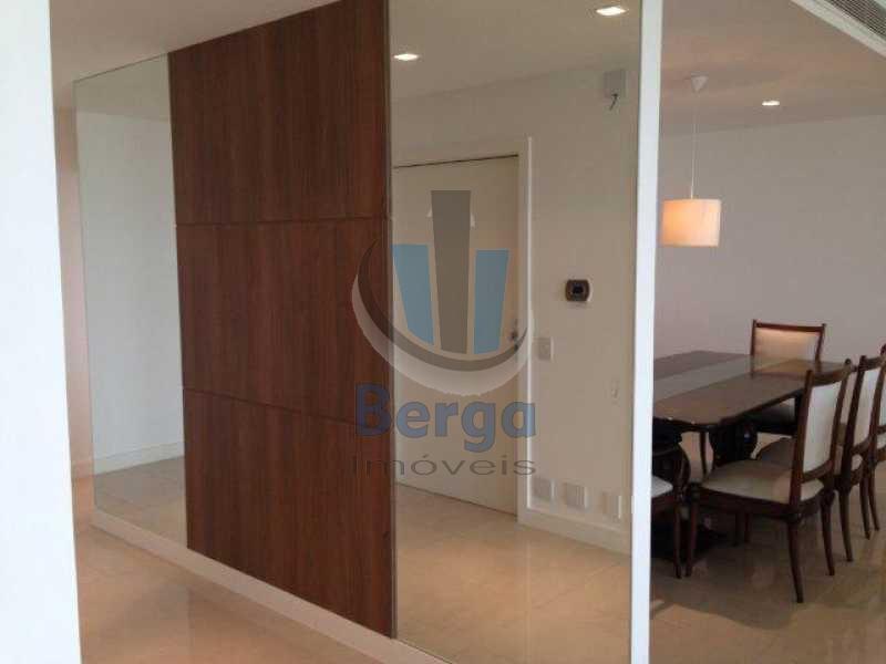 IMG_5153 - Apartamento à venda Avenida das Américas,Barra da Tijuca, Rio de Janeiro - R$ 4.700.000 - LMAP50002 - 3