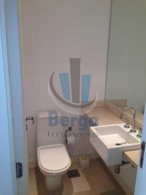 IMG_5154 - Apartamento à venda Avenida das Américas,Barra da Tijuca, Rio de Janeiro - R$ 4.700.000 - LMAP50002 - 5