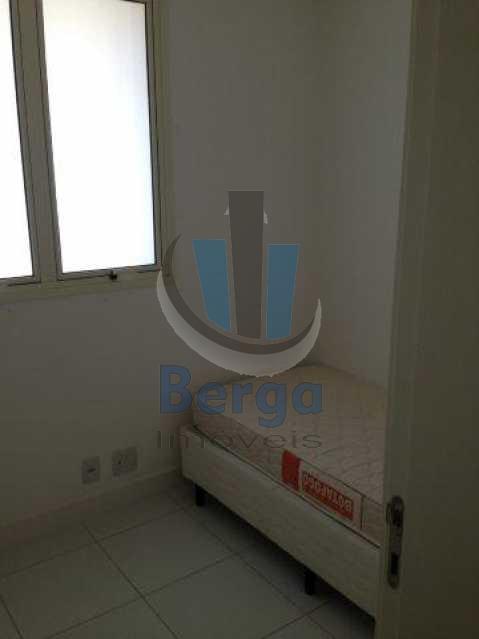 IMG_5162 - Apartamento à venda Avenida das Américas,Barra da Tijuca, Rio de Janeiro - R$ 4.700.000 - LMAP50002 - 10