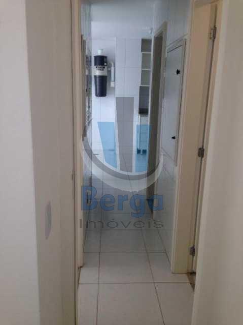 IMG_5163 - Apartamento à venda Avenida das Américas,Barra da Tijuca, Rio de Janeiro - R$ 4.700.000 - LMAP50002 - 11