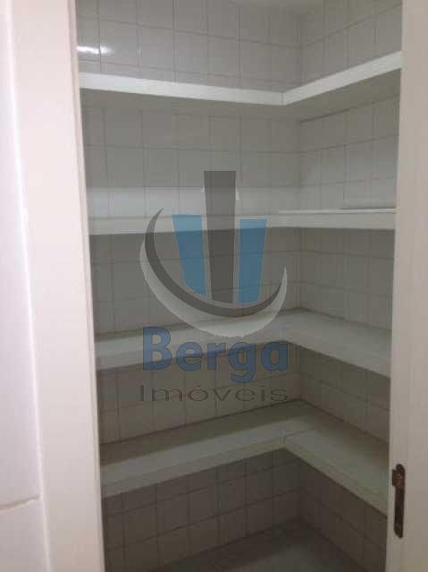 IMG_5164 - Apartamento à venda Avenida das Américas,Barra da Tijuca, Rio de Janeiro - R$ 4.700.000 - LMAP50002 - 12