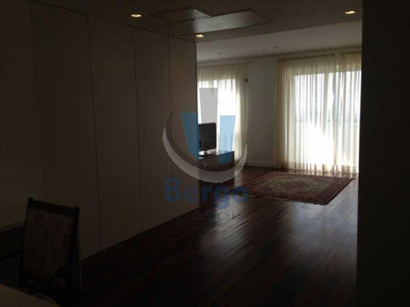 IMG_5165 - Apartamento à venda Avenida das Américas,Barra da Tijuca, Rio de Janeiro - R$ 4.700.000 - LMAP50002 - 13