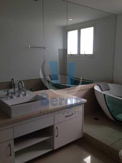 IMG_5174 - Apartamento à venda Avenida das Américas,Barra da Tijuca, Rio de Janeiro - R$ 4.700.000 - LMAP50002 - 17