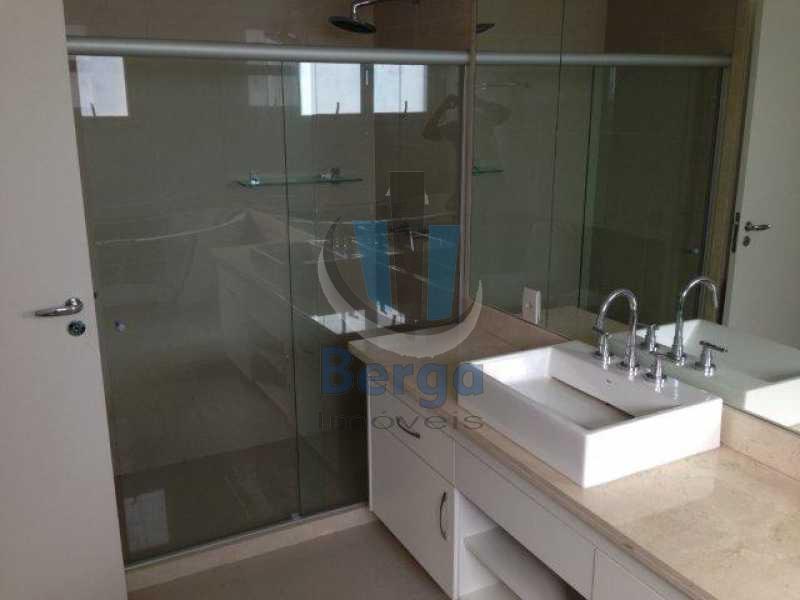 IMG_5177 - Apartamento à venda Avenida das Américas,Barra da Tijuca, Rio de Janeiro - R$ 4.700.000 - LMAP50002 - 19