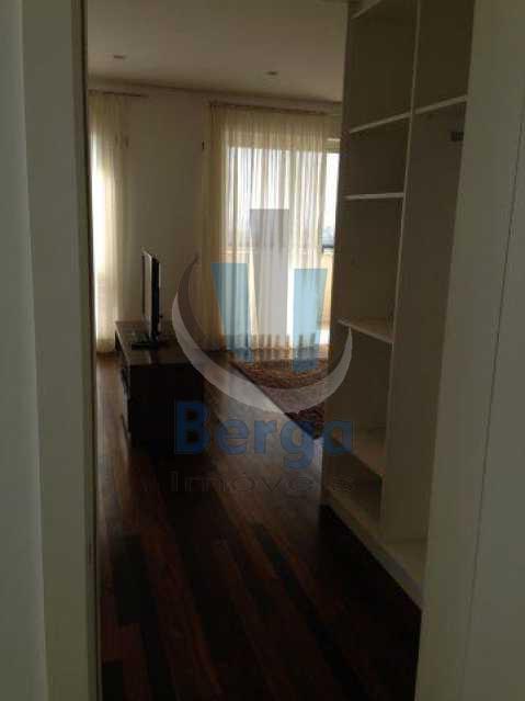 IMG_5178 - Apartamento à venda Avenida das Américas,Barra da Tijuca, Rio de Janeiro - R$ 4.700.000 - LMAP50002 - 20