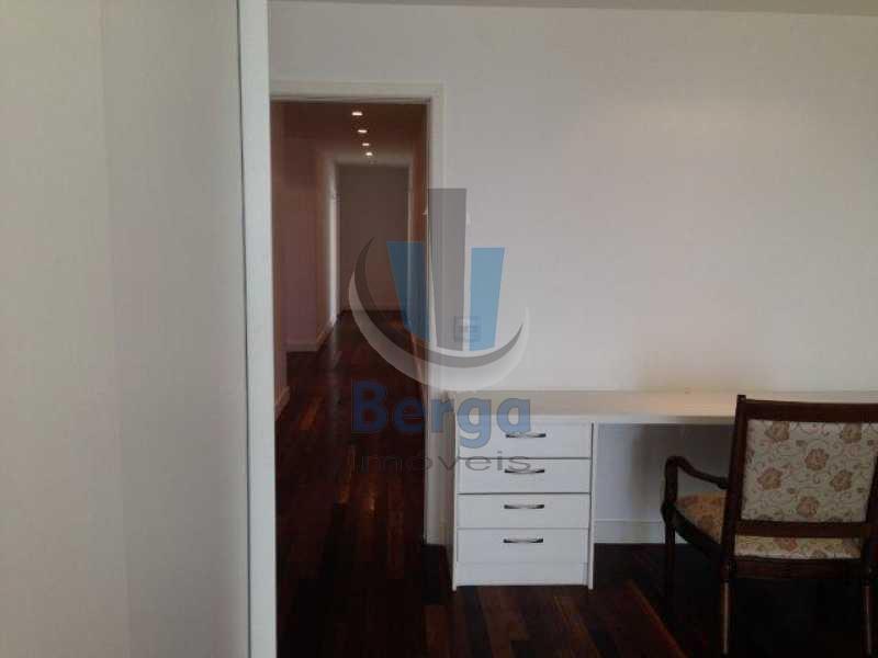 IMG_5181 - Apartamento à venda Avenida das Américas,Barra da Tijuca, Rio de Janeiro - R$ 4.700.000 - LMAP50002 - 22