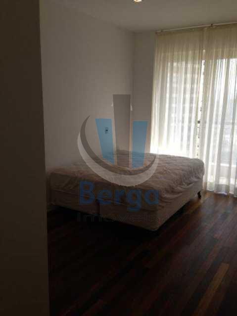IMG_5182 - Apartamento à venda Avenida das Américas,Barra da Tijuca, Rio de Janeiro - R$ 4.700.000 - LMAP50002 - 23