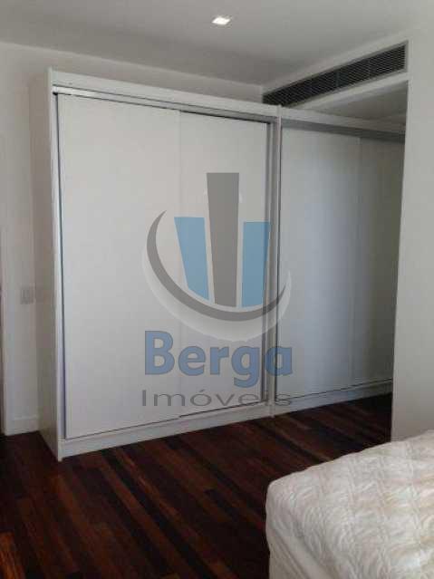 IMG_5183 - Apartamento à venda Avenida das Américas,Barra da Tijuca, Rio de Janeiro - R$ 4.700.000 - LMAP50002 - 24