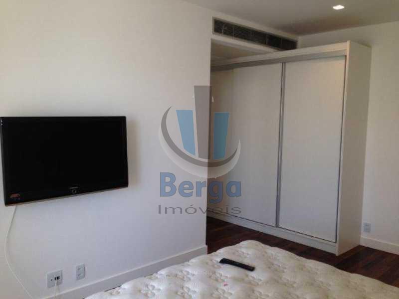 IMG_5192 - Apartamento à venda Avenida das Américas,Barra da Tijuca, Rio de Janeiro - R$ 4.700.000 - LMAP50002 - 27