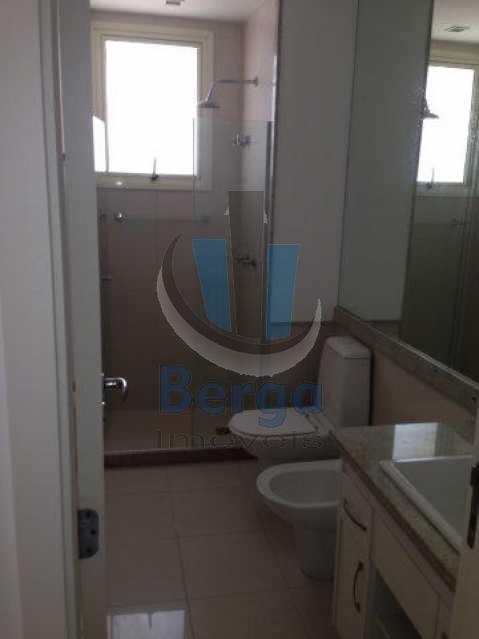 IMG_5193 - Apartamento à venda Avenida das Américas,Barra da Tijuca, Rio de Janeiro - R$ 4.700.000 - LMAP50002 - 28