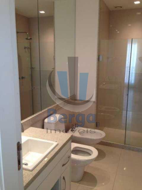 IMG_5198 - Apartamento à venda Avenida das Américas,Barra da Tijuca, Rio de Janeiro - R$ 4.700.000 - LMAP50002 - 31