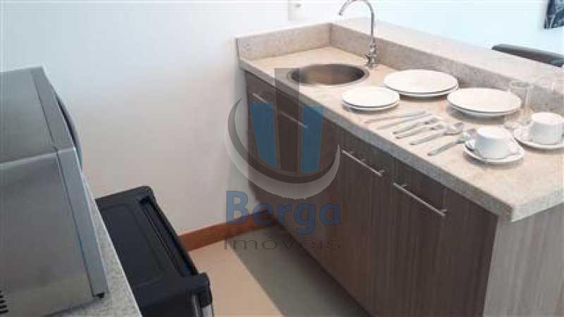 best Western 7 - Flat à venda Estrada dos Bandeirantes,Curicica, Rio de Janeiro - R$ 325.000 - LMFL10004 - 10