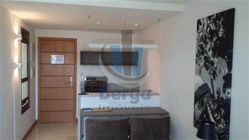 best Western 10 - Flat à venda Estrada dos Bandeirantes,Curicica, Rio de Janeiro - R$ 325.000 - LMFL10004 - 5