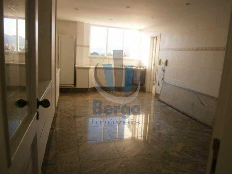 P7170173 - Cobertura para alugar Avenida Lúcio Costa,Barra da Tijuca, Rio de Janeiro - R$ 15.000 - LMCO40010 - 8