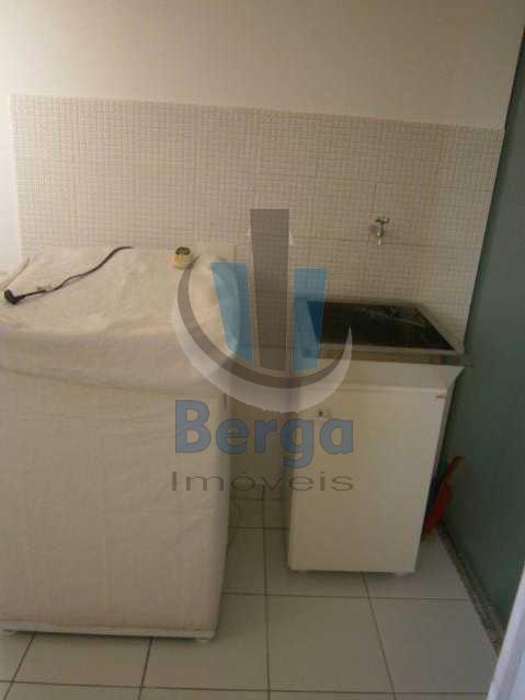 P7170175 - Cobertura para alugar Avenida Lúcio Costa,Barra da Tijuca, Rio de Janeiro - R$ 15.000 - LMCO40010 - 10