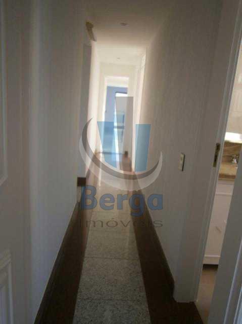P7170179 - Cobertura para alugar Avenida Lúcio Costa,Barra da Tijuca, Rio de Janeiro - R$ 15.000 - LMCO40010 - 14