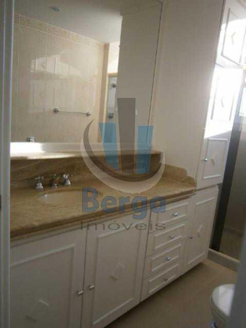 P7170180 - Cobertura para alugar Avenida Lúcio Costa,Barra da Tijuca, Rio de Janeiro - R$ 15.000 - LMCO40010 - 15